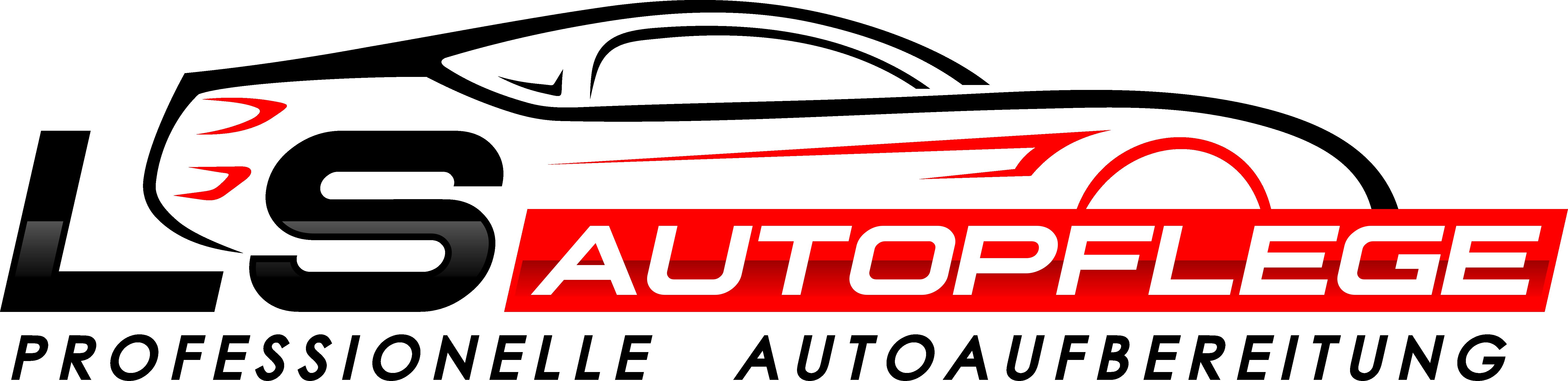 LS-AUTOPFLEGE